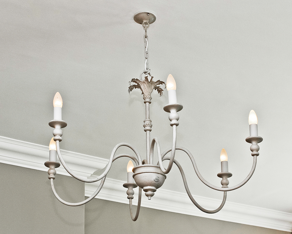 Cleaning Chandeliers 28 Images High End Home
